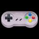 SNS-XPlay - SNES Emulator