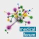 Medical Forum 2015 by WorldIT
