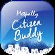 Metpally Municipality
