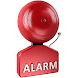 Alarm Sound by Infinite_Apps