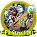 Guide FiFa Street New 2k17 by FrankiApps