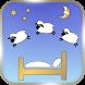 Baby Sleep - Music Box by med-app