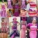 Ghana Fashion 2017 by aikotech