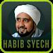 Ceramah Habib Syech Assegaf by Feistudio app