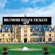Biltmore Tickets App