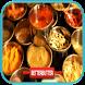 Better Butter Indian Recipes