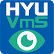 HYUVMS by AirSpace CCTV