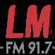 FM La Maja by Lambda-Software