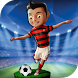 Online Football Manager by DSL Studios