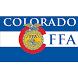 Colorado FFA by CrowdCompass by Cvent