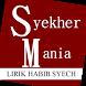 Sholawat Habib Syech by Delhendro App