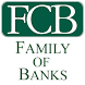 First Chatham Family of Banks by Fiserv Solutions, Inc.