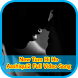 New Tum Hi Ho Aashiqui 2 Full Vid by Fun Box Media