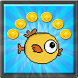 Happy Chick - Flying Game by Funich Productions