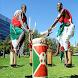 Best Burundian Tanzanian Songs by New Gene
