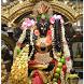 கனகதாரா ஸ்லோகம்