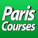 Paris-Courses by Turféditions