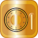 KwikSafe by Omni Apps, LLC