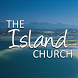 Island Church by Sappsuma