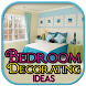 Bedroom Design Ideas by PhotoSuit Expert