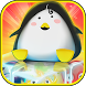 Penguin Adventure Frozen Blitz by Penguins Team