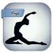 Daily Yoga Routine For Women