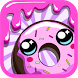 Sweet Run - runner game by Sakkat Studios