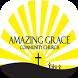 Amazing Grace Community Church by Sharefaith