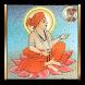 Gunatitanand Swami ni Vato by Shunya