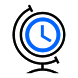 Timezone Time Converter by sirCamp