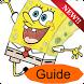 New Guide SpongeBob Moves In by Pvnier