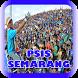 Lagu PSIS Semarang Terbaru Lengkap by Startrail Inc.