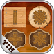Combine Wood by BEST GAME MINI FREE