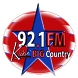 Kickin' Country K92 by Big Radio