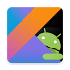 Learn Android Kotlin by Zeal Technologies Pvt.Ltd