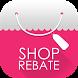 ShopRebate-Online Shopping by Shop rebate