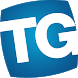 TouchGuard - Patrol system by TTC TELSYS, a.s.
