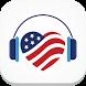 IELTS Listening by Binh Le