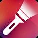 Led Flashlight Galaxy S7 by Bimrewoa