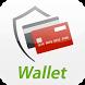 Wallet LibraPay by Libra Internet Bank