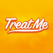 Treat Me NZ -Deals & Discounts