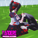 New Yandere Simulator Cheat by Ojogelo