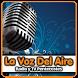 Radio La Voz Del Aire