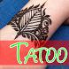 Tatoo Henna Mehndi Designs by Vibrant Solutions