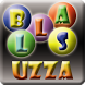 Uzza Balls Free by Uzza Games
