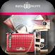 Bijou Brigitte by Youngpub LLC