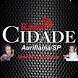 Rádio Cidade Auriflama by Cadena Sistemas