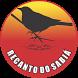 Recanto do Sabiá by Kawabanga