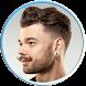 Men Hair Styles by nafapps