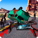 UAZ Crush the Zombie by Ataracus Games